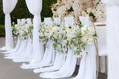 Unique wedding decor large size of wedding accessories wedding venue locations fun wedding ideas for guests Simple Wedding Decorations, Rustic Wedding Centerpieces, Simple Weddings, Table Decorations, Wedding Arrangements, Wedding Ideas, Decor Wedding, Romantic Weddings, Mod Wedding