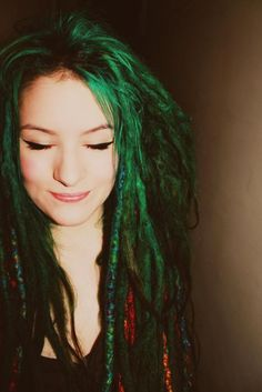 Dreads. #Dreads #Dreadlocks #Hair Dreadlocks @DreadStop
