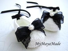 love these for a formal occasion