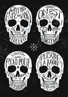 http://www.bmddesign.fr/skull_hand_lettering/shull_hand lettering_004.jpg