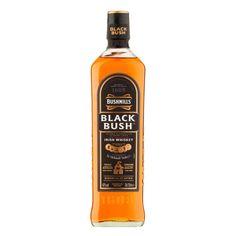 Image result for bushmills whiskey