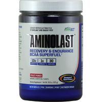 Free shipping on most Gaspari products!  We just added new flavor of AminoLast to our site: fruit punch!  http://www.flexitnutrition.com/Gaspari-Nutrition-Aminolast-Fruit-Punch-30sv-Free-Shipping  #gaspari #aminolast