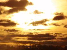 Wettermeldungen + Wetterentwicklung » 30.01.2013 - Aktuelle Wettermeldungen