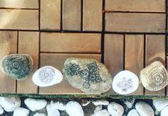 Stones//