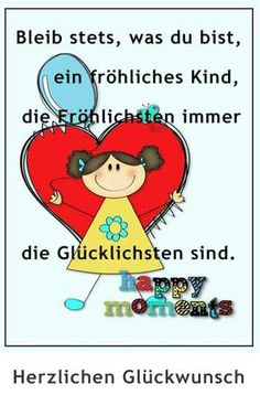 Zum Geburtstag Viel Gluck Happy Birthday To You Liederkiste