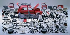 Get the answers to the most FAQs to Volkswagen vehicle parts from the experts at Prestige Volkswagen. Then shop online for parts from Prestige Volkswagen. Volkswagen Golf Mk2, Golf Cabriolet, Golf 1 Cabrio, Toyota Hilux, Toyota Corolla, Toyota Cars, Ikea, Cars Motorcycles, Hilarious Pictures