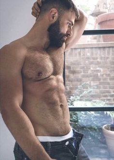 Men bears masturbation images 57