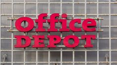 How Does Closing 300 Stores Help Office Depot Grow? (Watch) http://feedproxy.google.com/~r/SmallBusinessTrends/~3/F4Cq5yXw3pE/agile-organization-small-business.html