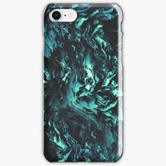 """""""The Prophecy"""" iPhone Case & Cover, print design by Asmo Turunen. #design #atcreativevisuals #techaccessories #phonecase #iphonecase #hardcover #suojakuoret #apple Artwork Prints, Framed Prints, Canvas Prints, Print Design, My Design, Ipad Case, Tech Accessories, Iphone Case Covers, Apple"""
