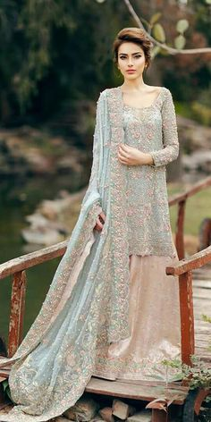 Deemas fashion offers wide range of Bridal Dresses 2017 including Latest Bridal Dresses, Lehengas,Gharara, Shararas and Pakistani Bridal Dress Pakistani Wedding Outfits, Pakistani Bridal Dresses, Pakistani Wedding Dresses, Bridal Outfits, Indian Dresses, Indian Outfits, Bridal Lehenga, Bridal Gowns, Walima Dress