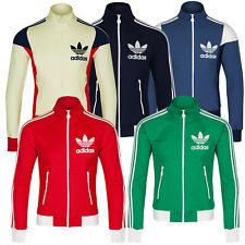 11e49b4cb Image result for adidas neon tracksuit men Indumentaria Deportiva