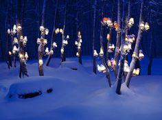 Outside Lamp Post #Lighting. - sandiego-shutters.com