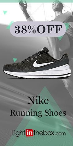 1f1a8894cd41 NIKE Flyknit Mens and Women s Running Shoes Black white 922908 Black  Running Shoes