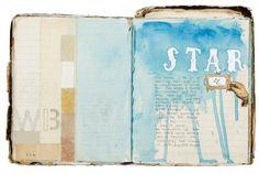 Analog's box: Pinterest Love
