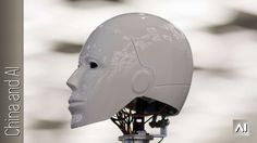https://www.artificial-intelligence.blog/news/the-machines-are-coming-chinas-role-in-the-future-of-artificial-intelligence The Machines are Coming: China's Role in the Future of Artificial Intelligence Pascale Fung, an AI researcher, said several milestones have been reached in developing computers similar to the human brain. Speech and emotional recognition were among the topics. Asia-focused AI experts say the region has lagged the West in research, but its technology companies and…
