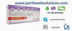 Photos and videos by Parthweb Solutions (@parthwebsolutio) | Twitter