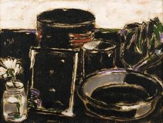 View artworks for sale by David B.Milne David B. Filter by auction house, media and more. Canadian Painters, Canadian Artists, Figure Painting, Painting & Drawing, David Milne, Powerful Art, Impressionist, Still Life, Rocky Point