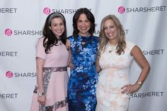 Sharsheret Annual Benefit 2016