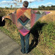 Ravelry: Project Gallery for patterns from Fibermania