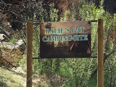 BaliesGat 'n Lekker kamppek naby Ceres Top Tents, Roof Top Tent, Camping Club, Outdoor Recreation, Campsite, Hiking Trails, The Great Outdoors, Rooftop, Places