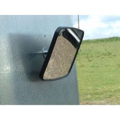 Ifor Williams Horse Trailer Hitching Mirror