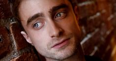 Daniel Radcliffe Joins Deathgasm Director for Guns Akimbo -- New Zealander director Jason Lei Howden convinces Harry Potter star Daniel Radcliffe for a new action comedy. -- http://movieweb.com/guns-akimbo-movie-daniel-radcliffe-jason-lei-howden/