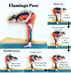 the 2669 best yoga picture board images on pinterest in