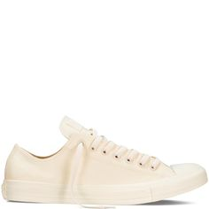Chuck Taylor All Star Rubber - Converse US