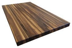 Kitchen Countertops Remodeling Rustic walnut butcher block countertop, customized - Custom order your Rustic Walnut Butcher Block Countertop with Armani Fine Woodworking today.