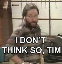 49 Best Tim Allen Images Tim Allen Home Improvement Tv Show Tims