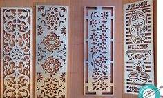 Power Full Technologies - Offering MS Grill Gate Designing Laser Cutting, Size: at Rs feet in Coimbatore, Tamil Nadu. Grill Gate, Jaali Design, Laser Cutting Service, Cnc Cutting Design, Front Gate Design, Front Gates, Laser Cutting Machine, Art Decor, Grilling