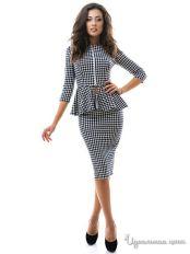 Женские костюмы для офиса 2015 доставка