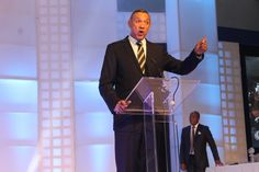 The Reason Buhari Should Declare State Of Emergency In Education Sector Says Murray-Bruce