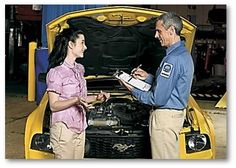 Pre-Trip Auto Repair Checkup Could Make All The Difference-viva auto repairs- Taking your car to an auto shop for a pre-trip auto repair check up to let a mechanic perform a full safety inspection of your vehicle is he easiest way to safeguard your road trip