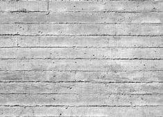 Rough cast concrete texture /// Textura de hormigón rugoso