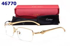 Cheap Wholesale Cartier Panthère Glasses Replica & Replica Glasses Frames,Eyewear Frames,Eyeglasses Frames,Optical Frames,Spectacle Frames Wholesale Price,Fast Worldwide Shipping. For Our Sites, More Retail Or Wholesale Price Details, Please Email Us Without Hesitation. We Will Reply To You ASAP. Email: Trade_cherry @ Hotmail . Com; Email / Skype: Sherry.86urbanwear @ Msn . Com; Whatsapp: +8613950728298