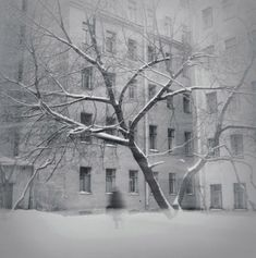 Alexey Titarenko was born in 1962 in St. His monograph The City is a Novel features over 140 photographs of his work in St. Petersburg, Venice, Havana, and New York. Alexey Titarenko, Dada Art Movement, City Of Shadows, Art Corner, Great Photographers, City Photography, Long Exposure, Urban Landscape, Photomontage