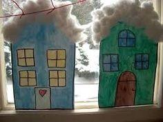 Výsledek obrázku pro výzdoba třídy Jesus Birthday, Christmas Printables, Elementary Art, Holidays And Events, Advent, Kindergarten, Projects To Try, Seasons, Handmade