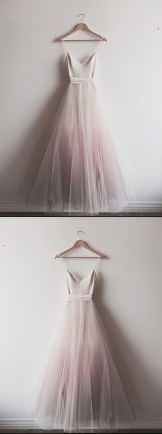 prom dresses long,prom dresses for teens,prom dresses boho,prom dresses cheap,junior prom dresses,beautiful prom dresses,prom dresses flowy,prom dresses 2018,gorgeous prom dresses,prom dresses unique,prom dresses elegant,prom dresses graduacion,prom dresses classy,prom dresses modest,prom dresses simple,prom dresses a line,prom dresses ombre#annapromdress #prom #promdress #evening #eveningdress #dance #longdress #longpromdress #fashion #style #dress #ombre