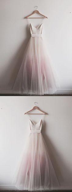 Não é só o luxo que é lindo, amo a simplicidade também é encantadora❤
