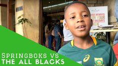 I was supposed to be covering the Springbok rugby game against the All Blacks at Montecasino's Boktown today, but the weather had all sorts of other ideas. Rugby Games, All Blacks, Rain, Youtube, Rain Fall, Waterfall, Youtubers, Youtube Movies