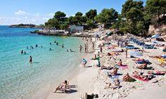 Los 10 mejores playas de las Islas Baleares, Viajes y Turismo España   Ideas de regalos