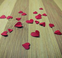 Dpz For Fb, Stylish, Wallpaper, Cute, Photography, Beauty, App, Photograph, Wallpapers