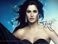Bollywood Actress  katrina Kaif  Early life and background bank4ever blog