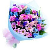 #Send #flowers to #Cyprus - #Online #nationwide #delivery