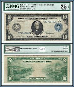 u get 1 1928A $1 Silver Certificate 1st year note in BRAND new currency holder