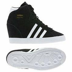 Basket Profi Up Shoes From adidas