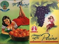 vintage italian food posters - Google Search Food Posters, Vintage Italian, Italian Recipes, Google Search, Artwork, Work Of Art, Auguste Rodin Artwork, Artworks, Illustrators