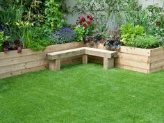 lawn free landscaping ideas - Google Search