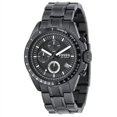 http://www.miamidirect.com.br/fossil-men-s-ch2601-black-stainless-steel-bracelet-black-analog-dial-chronograph-watch-p4415/